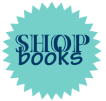 shop books