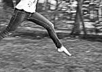 [Leap_of]_Faith_